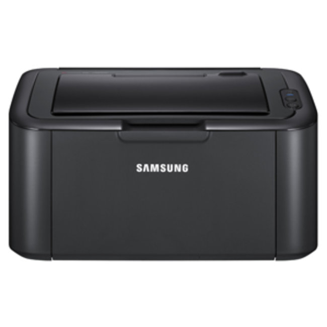 Samsung ML-1865 - photo 1