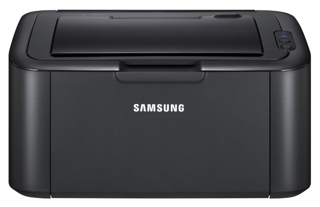 Samsung ML-1865 - photo 2