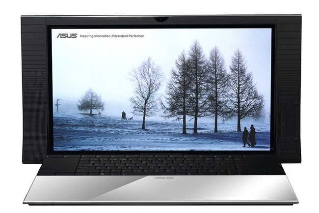 Asus NX90Jq   - photo 8