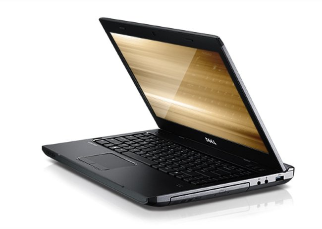 Dell Vostro 3450   - photo 1