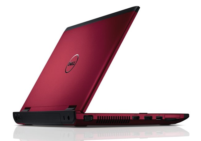 Dell Vostro 3450   - photo 2
