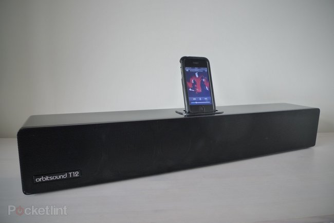 Orbitsound T12v3 - photo 1
