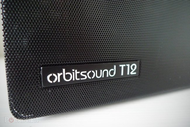 Orbitsound T12v3 - photo 3