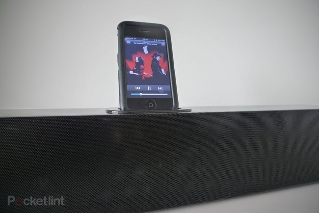 Orbitsound T12v3 - photo 8