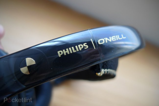 Philips O'Neill The Stretch SHO9565BK - photo 3