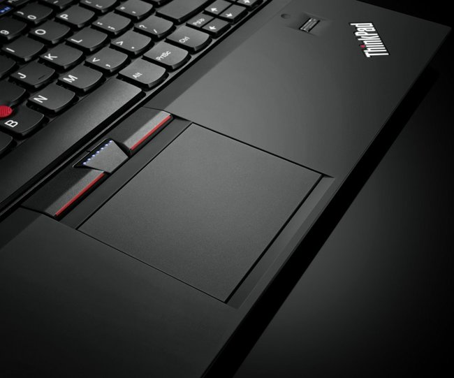 Lenovo ThinkPad X1  - photo 3