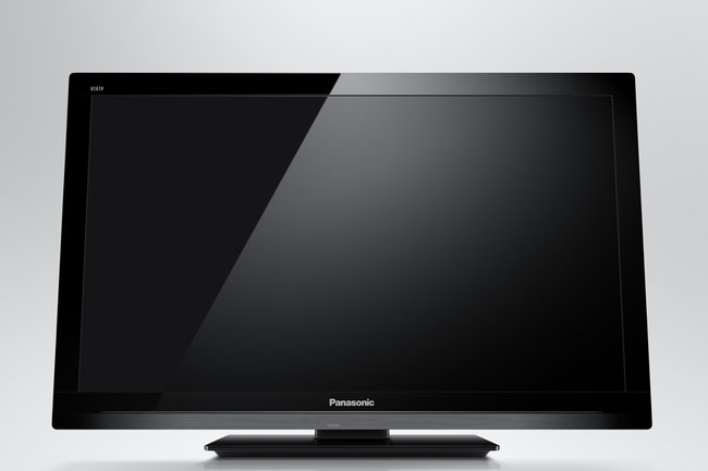 Panasonic TX-L32E3B - photo 1