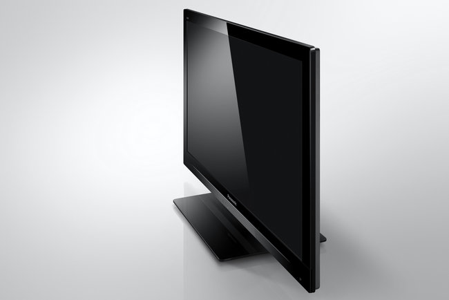Panasonic TX-L32E3B - photo 2