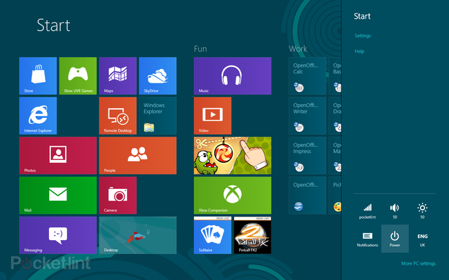 First Look: Windows 8 Consumer Preview - photo 29
