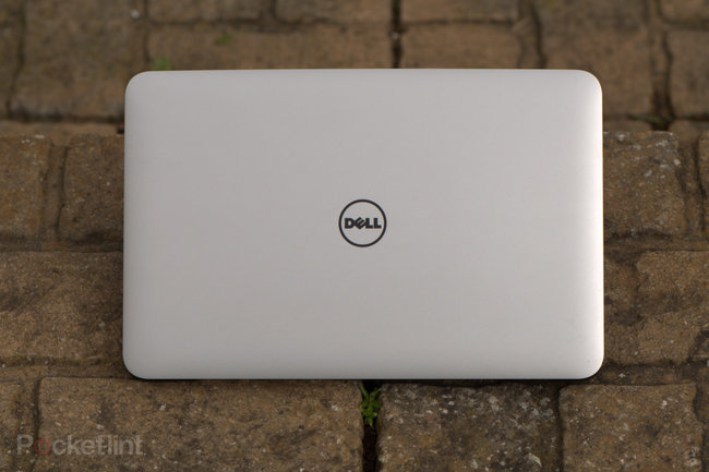 Dell XPS 13 - photo 16