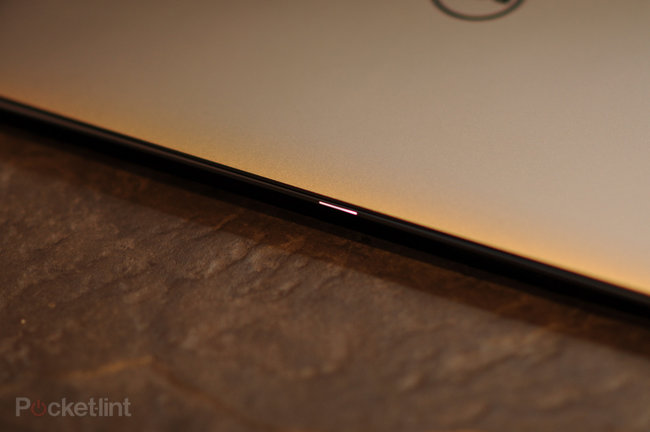 Dell XPS 13 - photo 2