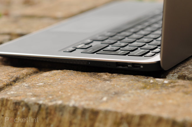 Dell XPS 13 - photo 20