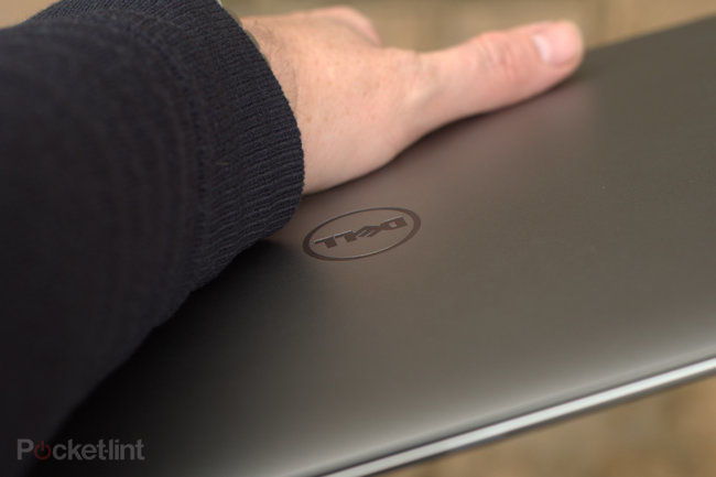 Dell XPS 13 - photo 21