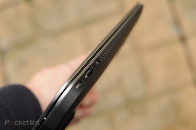 Dell XPS 13 - photo 23