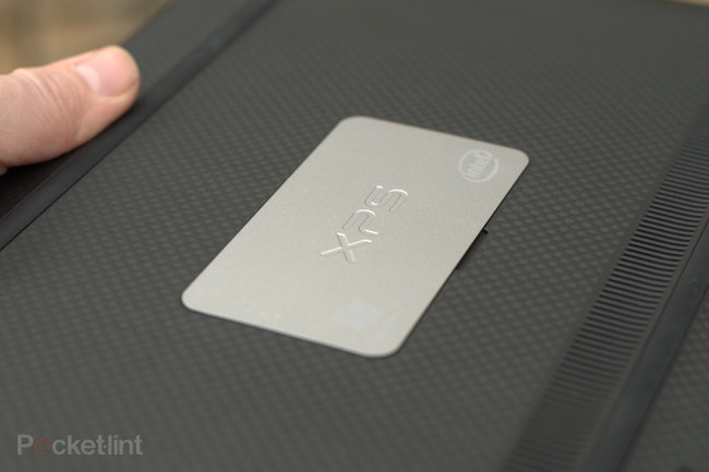 Dell XPS 13 - photo 24