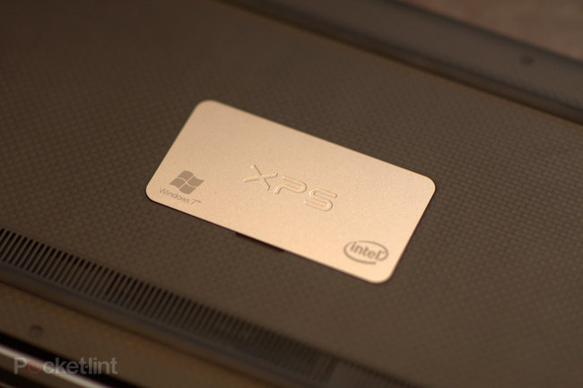 Dell XPS 13 - photo 3