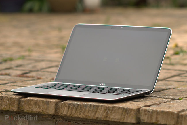 Dell XPS 13 - photo 5