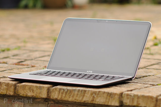 Dell XPS 13 - photo 6