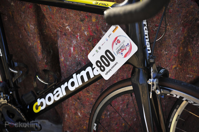 Boardman Team Carbon  - photo 7