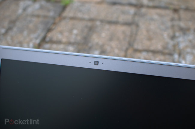 Samsung Series 5 550 Chromebook - photo 2
