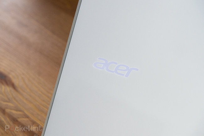 Acer Aspire S7 Ultrabook - photo 6