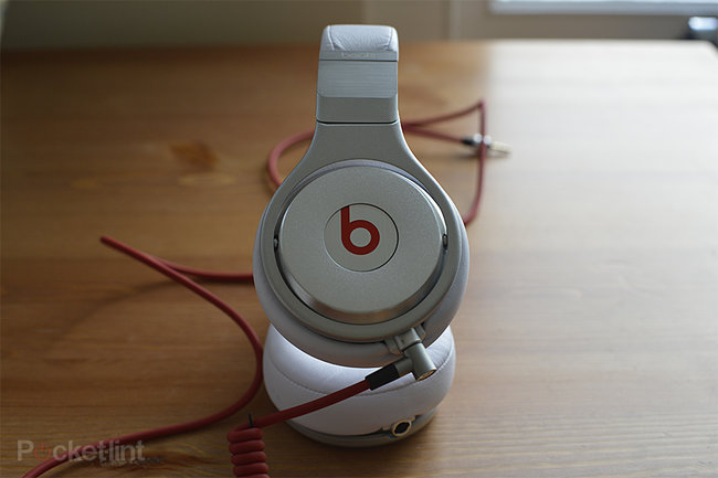 Beats Pro by Dr. Dre  - photo 4