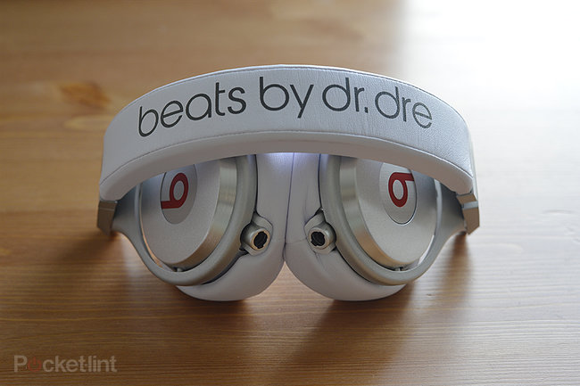 Beats Pro by Dr. Dre  - photo 5