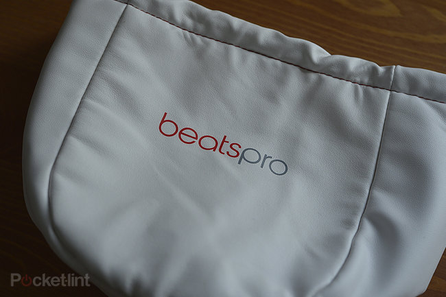 Beats Pro by Dr. Dre  - photo 8