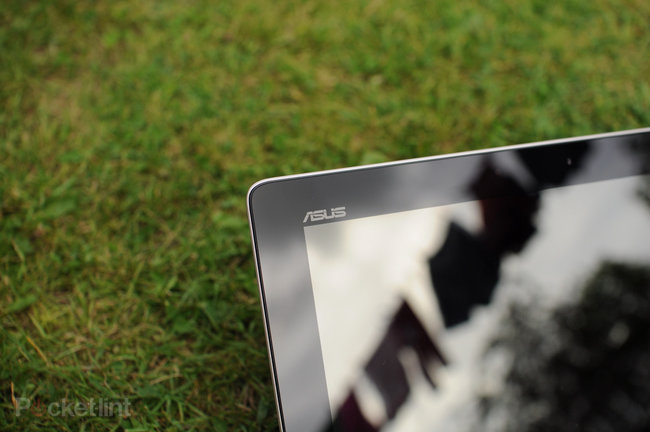Asus Transformer Pad Infinity - photo 6
