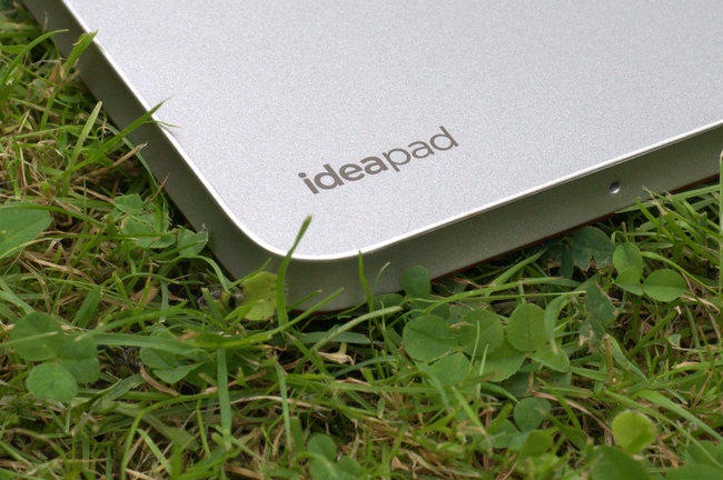 Lenovo Ideapad U410 - photo 16