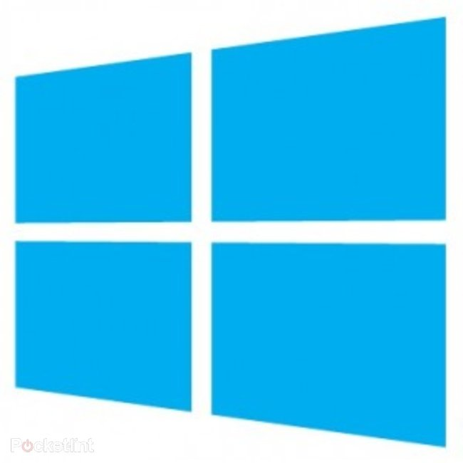 Windows 8 - photo 2