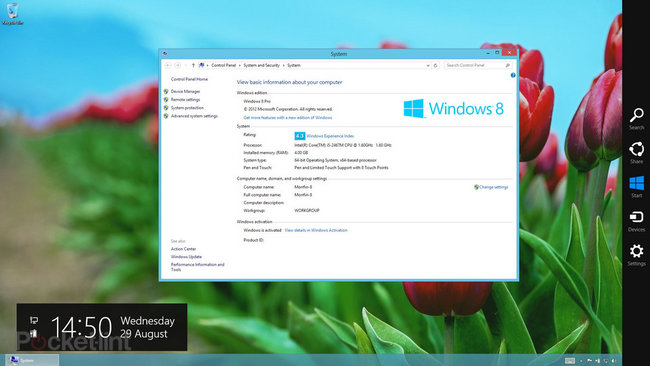 Windows 8 - photo 3