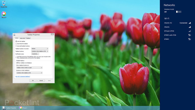 Windows 8 - photo 4