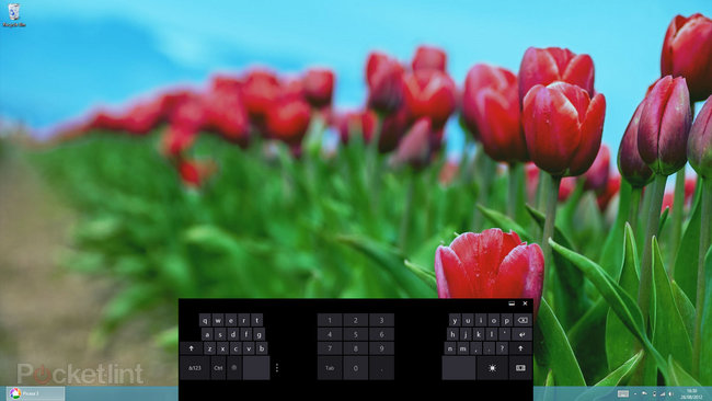 Windows 8 - photo 7