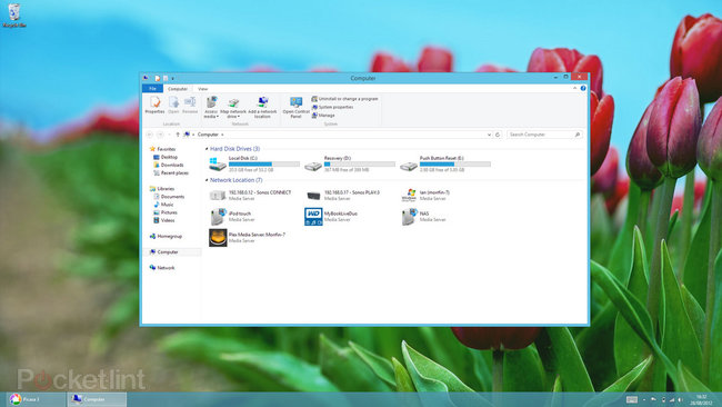 Windows 8 - photo 9