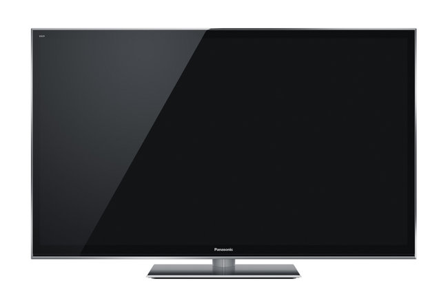 Panasonic TX-P50VT50 - photo 2