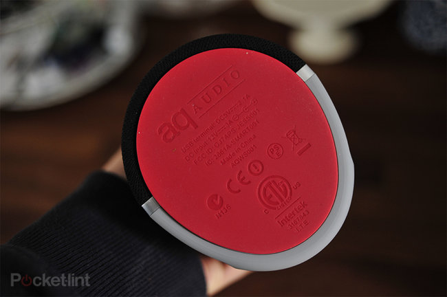 AQ Audio SmartSpeaker - photo 5