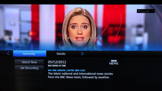 YouView from BT - photo 21