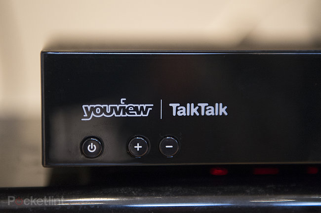 YouView from TalkTalk - photo 2