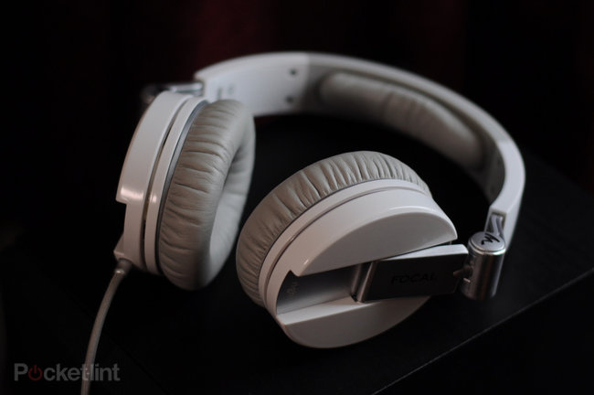 Focal Spirit One headphones - photo 12
