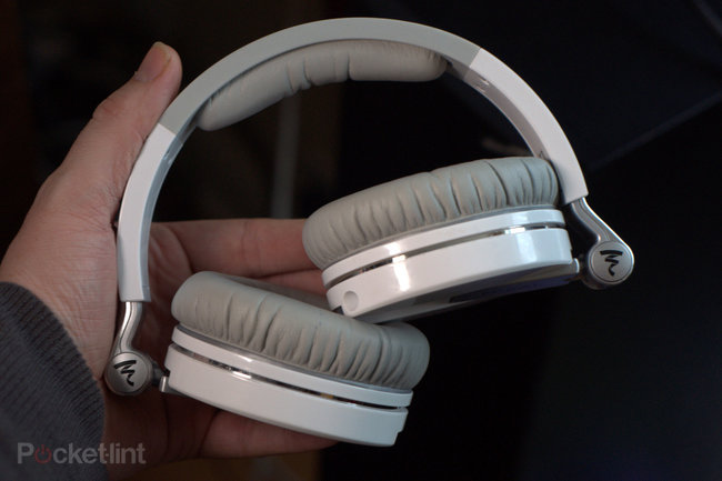 Focal Spirit One headphones - photo 8