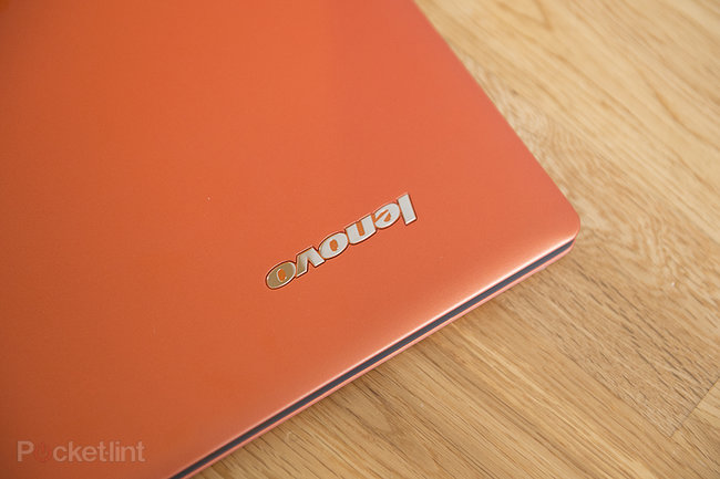 Lenovo IdeaPad Yoga 13 - photo 10