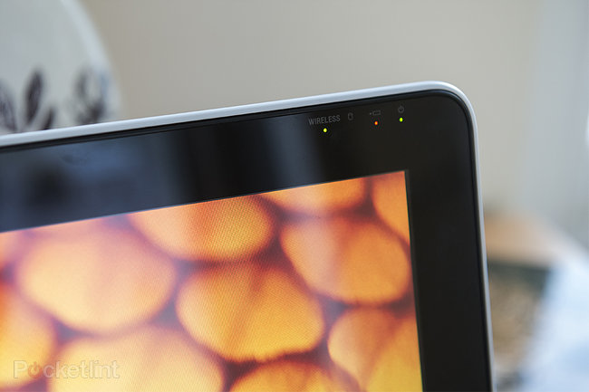 Sony Vaio Tap 20 all-in-one touchscreen PC - photo 3