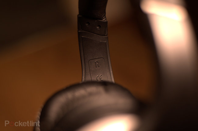 Denon AH-D600 headphones - photo 3