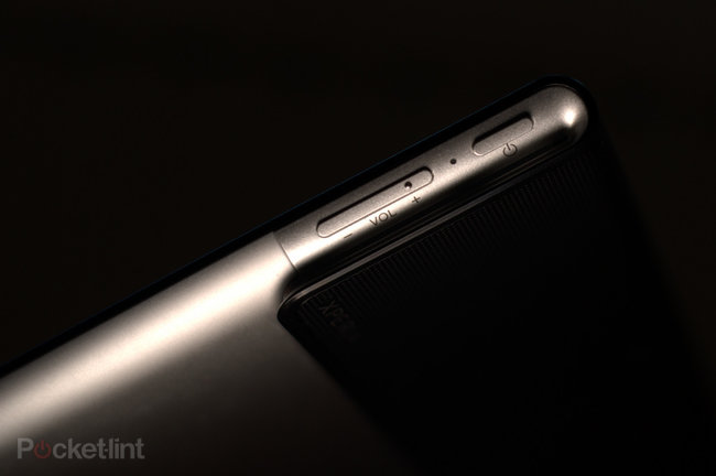 Sony Xperia Tablet S - photo 10