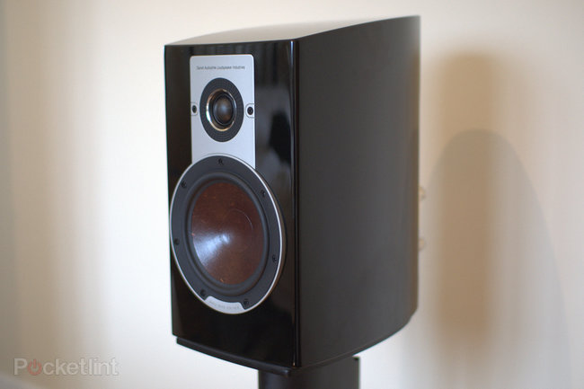 Dali Epicon 2 bookshelf speakers - photo 18