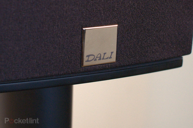 Dali Epicon 2 bookshelf speakers - photo 2