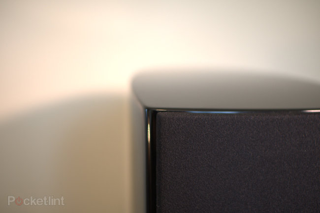 Dali Epicon 2 bookshelf speakers - photo 3