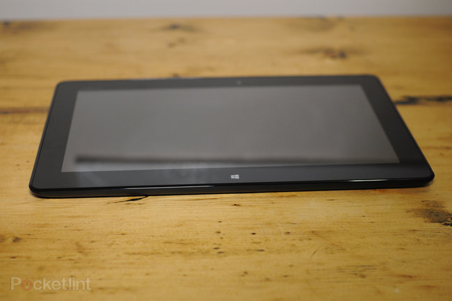 Asus VivoTab Smart  - photo 2