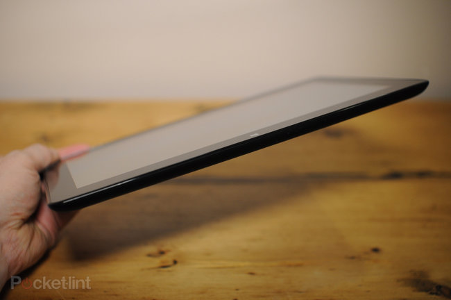 Asus VivoTab Smart  - photo 7